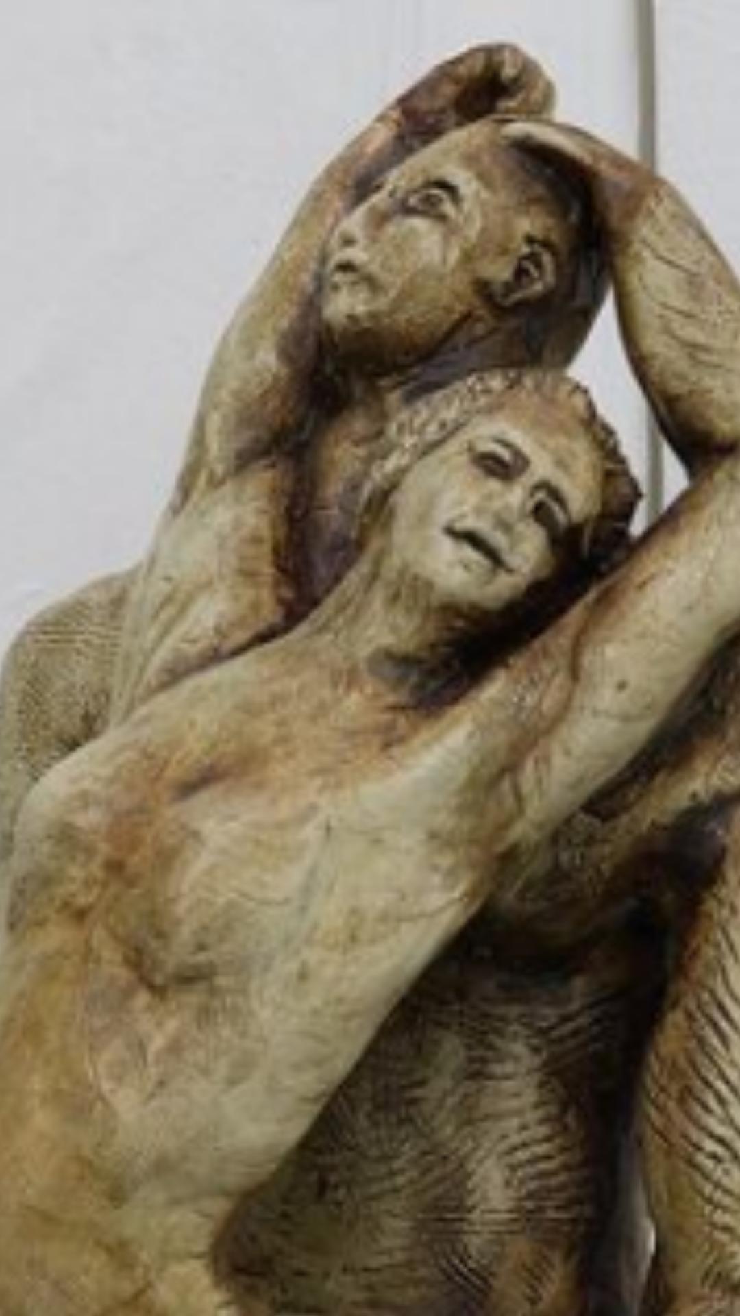 אירועים מיוחדים- רזדנסי קרמיקה/שהות אמן